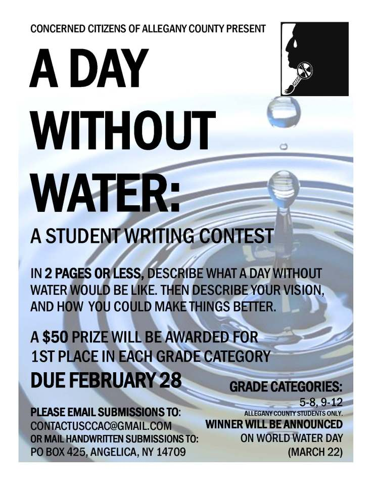 daywithoutwater12